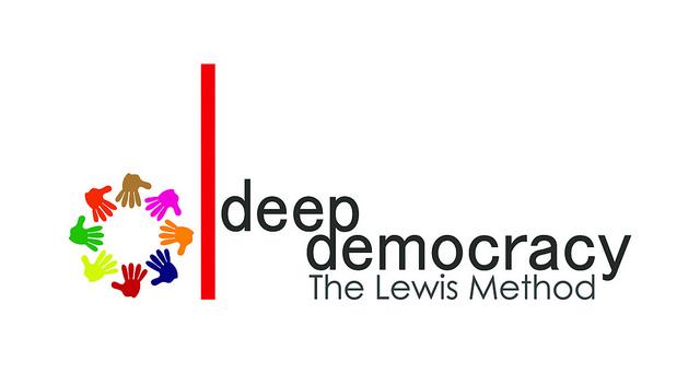 Deep Democracy: werken met de wijsheid van de minderheid