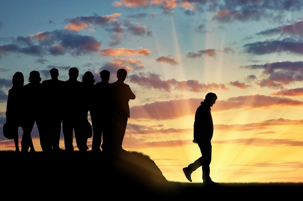 Conflicten in teams: proeverij & opleiding