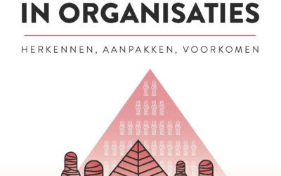 Trauma in organisaties