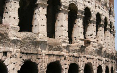 Bemiddeling en de idee van een 'authentieke arena'