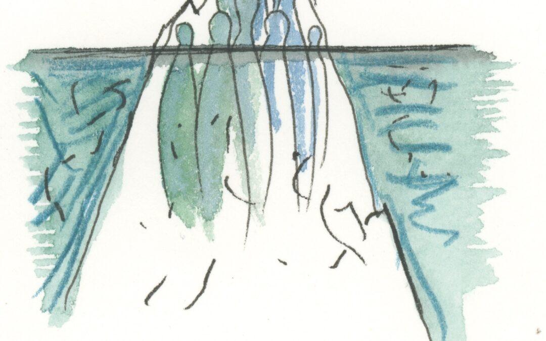Boek: Leidinggeven als het moeilijk is. Het potentieel in conflicten