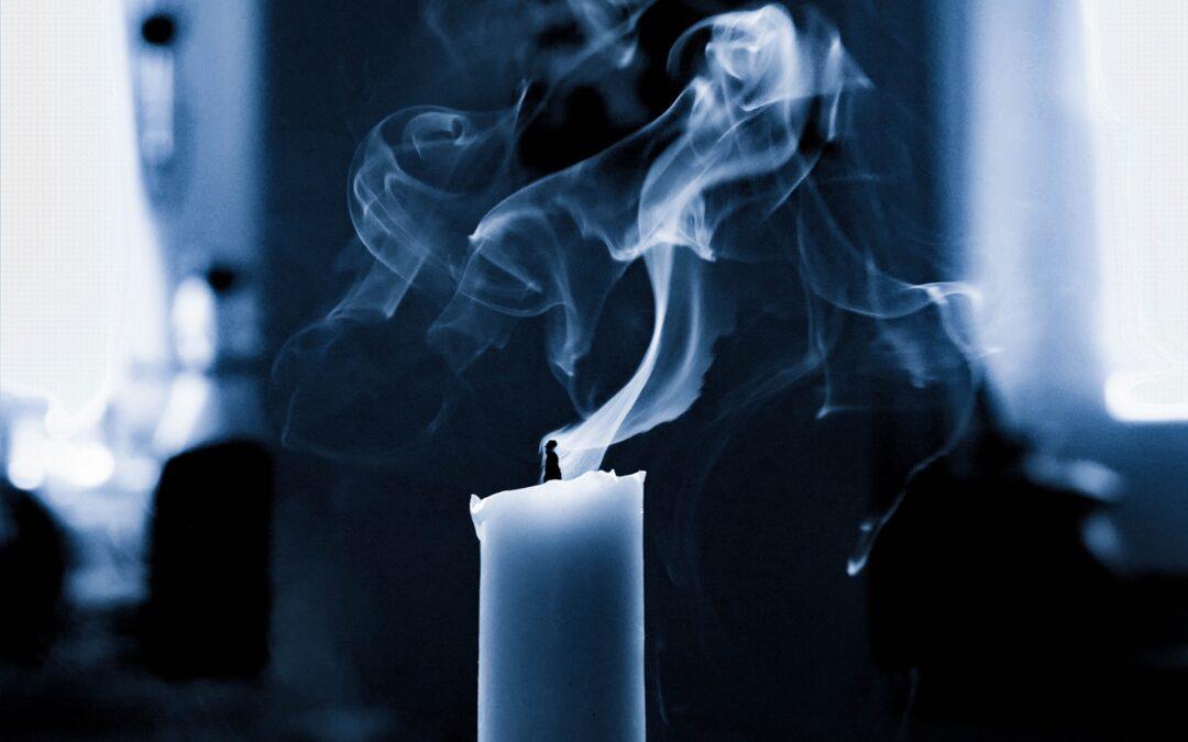 Burn-out & conflict: een hels duo