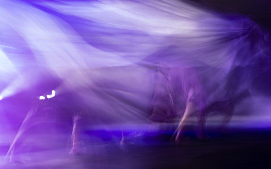emotionele flexibiliteit: beweeg je soepel en vrij in conflicten